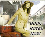 Book hotel now